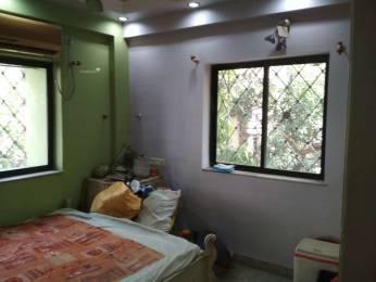 1500 sqft, 4 bhk Apartment in Builder Project Elliot Road, Kolkata at Rs. 50000