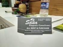 Sana Real Estate