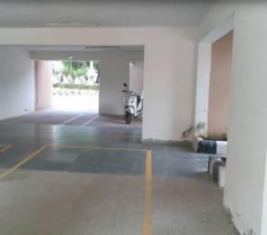 1250 sqft, 2 bhk Apartment in RPS Savana Sector 88, Faridabad at Rs. 41.0000 Lacs