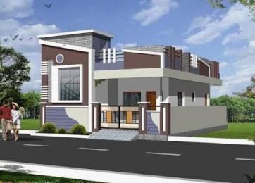 1150 sqft, 2 bhk IndependentHouse in Builder Project Tadikonda Mangalagiri Road, Guntur at Rs. 45.0000 Lacs