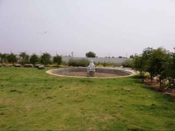 1440 sqft, Plot in Builder Sri Bhramara Anandavihar Tadikonda Mangalagiri Road, Guntur at Rs. 20.0000 Lacs