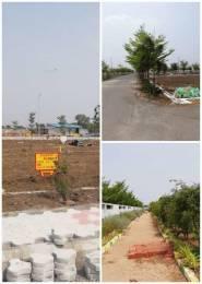 1260 sqft, Plot in Builder Anandavihar Tadikonda Mangalagiri Road, Guntur at Rs. 17.5000 Lacs