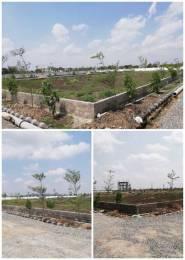 2025 sqft, Plot in Builder Anandavihar3 Tadikonda Mangalagiri Road, Guntur at Rs. 28.1250 Lacs