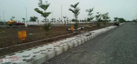 1314 sqft, Plot in Builder Anandavihar3 Kantheru Road, Guntur at Rs. 18.9800 Lacs
