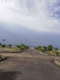 1260 sqft, Plot in Sri Bhramara Ananda Vihaar Phase 2 Kantheru, Guntur at Rs. 16.8000 Lacs
