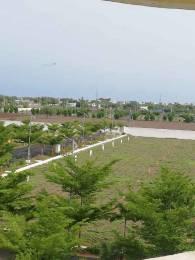 1404 sqft, Plot in Builder Anandavihar kantheru 3 Kantheru, Guntur at Rs. 19.5000 Lacs