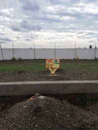 1800 sqft, Plot in Builder Anandavihar Kantheru, Guntur at Rs. 22.0000 Lacs