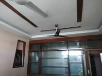 krishana property