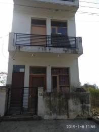 1100 sqft, 1 bhk BuilderFloor in Builder Project 78 Dividing Road, Panchkula at Rs. 10500