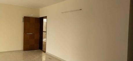 1180 sqft, 2 bhk Apartment in Space Hi Streak Kulshekar, Mangalore at Rs. 13000