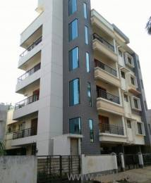1100 sqft, 2 bhk Apartment in Builder Project Sheela Nagar, Visakhapatnam at Rs. 38.5000 Lacs