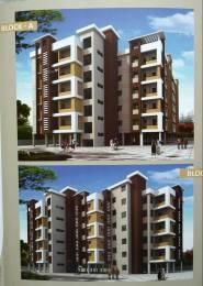 1020 sqft, 2 bhk Apartment in Surajya Seshadri Hills Pendurthi, Visakhapatnam at Rs. 31.6200 Lacs