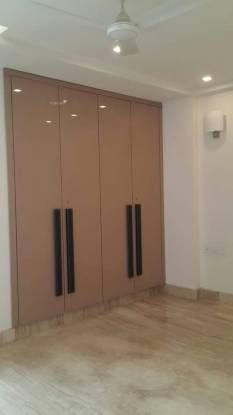 1366 sqft, 2 bhk Apartment in Spire Woods Sector-103 Gurgaon, Gurgaon at Rs. 63.0000 Lacs