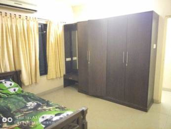 1400 sqft, 2 bhk Apartment in G B Shreyas Laxminagar, Nagpur at Rs. 16000