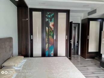 900 sqft, 1 bhk Apartment in Harihar Srihari Apartments Gokulpeth, Nagpur at Rs. 9000