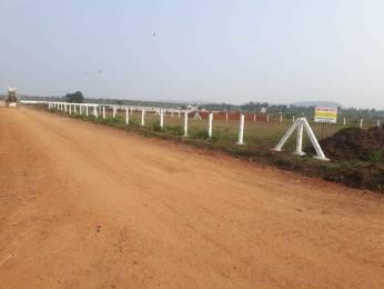 810 sqft, Plot in Builder GRL Harmony town Tagarapuvalasa, Visakhapatnam at Rs. 14.4000 Lacs