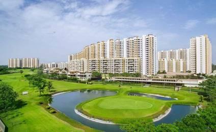 666 sqft, 1 bhk Apartment in Lodha Palava City Dombivali East, Mumbai at Rs. 38.0000 Lacs