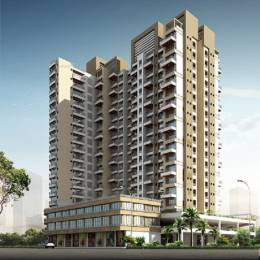 809 sqft, 2 bhk Apartment in Tycoons Realties Emerald khadakpada, Mumbai at Rs. 85.0000 Lacs