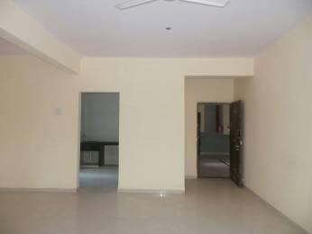 590 sqft, 1 bhk Apartment in Hari Om Shree Niwas Residency Badlapur East, Mumbai at Rs. 24.5000 Lacs