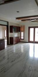 4850 sqft, 4 bhk Villa in Builder Project Jubilee Hills, Hyderabad at Rs. 1.1500 Lacs