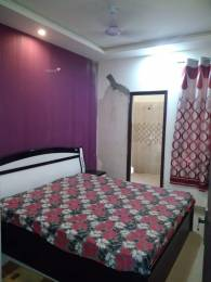 1250 sqft, 2 bhk Apartment in Prem Infracity Aparna Prem Shastripuram, Agra at Rs. 33.4900 Lacs