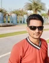 Om Sai Sailani Enterprises
