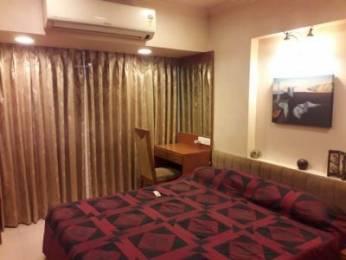 1400 sqft, 2 bhk Apartment in Builder safal saraswati chs apt Chembur East, Mumbai at Rs. 2.7000 Cr