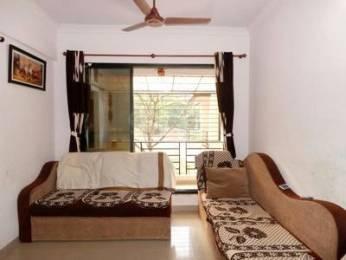 860 sqft, 2 bhk Apartment in Reputed Bombay Links CHS Vashi, Mumbai at Rs. 1.7000 Cr