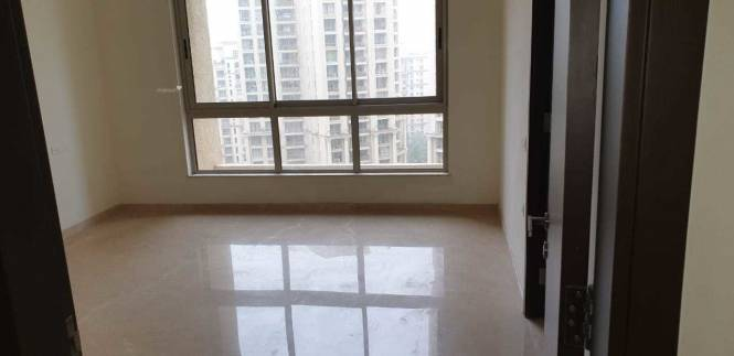5800 sqft, 5 bhk Apartment in Builder Project Thane, Mumbai at Rs. 9.5000 Cr
