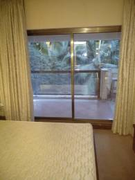 1050 sqft, 2 bhk Apartment in Builder Sindhi Society Chembur East Chembur East, Mumbai at Rs. 1.9000 Cr
