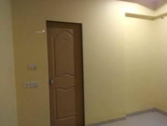 900 sqft, 2 bhk Apartment in Builder Diamond Garden Dayanand Saraswati Marg Central Avenue Road, Mumbai at Rs. 2.8000 Cr