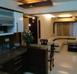 1100 sqft, 2 bhk Apartment in Builder Project Bandra West, Mumbai at Rs. 5.8000 Cr