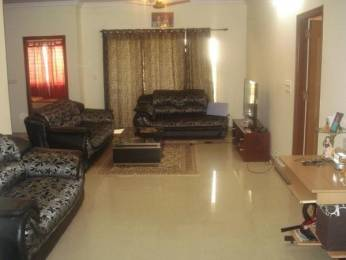 850 sqft, 2 bhk Apartment in Builder Project Mankhurd, Mumbai at Rs. 1.1000 Cr