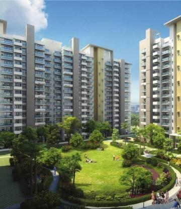 2000 sqft, 3 bhk Apartment in Emaar Imperial Gardens Sector 102, Gurgaon at Rs. 1.0800 Cr