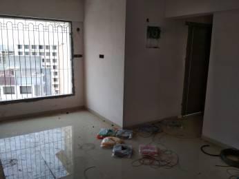 672 sqft, 2 bhk Apartment in Builder good appartment Tilak Nagar, Mumbai at Rs. 1.4500 Cr
