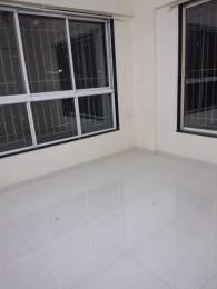 740 sqft, 2 bhk Apartment in Builder good appartment Pestom Sagar Road Number 4, Mumbai at Rs. 45000