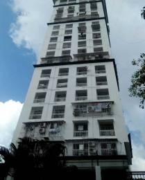 840 sqft, 2 bhk Apartment in Builder vanamali co operative society Chembur East, Mumbai at Rs. 2.3500 Cr