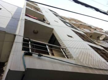 450 sqft, 2 bhk BuilderFloor in Swaraj Himagiri Enclave Block B RWA Burari, Delhi at Rs. 10.5000 Lacs