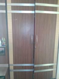 2850 sqft, 4 bhk Apartment in Panchsheel Wellington Crossing Republik, Ghaziabad at Rs. 1.0000 Cr