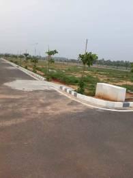 1638 sqft, Plot in Builder SignatureGardens Renigunta, Tirupati at Rs. 20.4750 Lacs