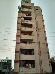 570 sqft, 1 bhk Apartment in Builder Project Africa Colony, Rajkot at Rs. 21.0000 Lacs
