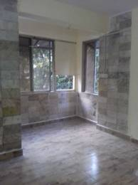 440 sqft, 1 bhk Apartment in Builder Project Mulund, Mumbai at Rs. 19900