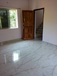 2400 sqft, 3 bhk IndependentHouse in Builder Project Siddhamahavir, Puri at Rs. 77.0000 Lacs