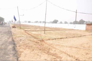 900 sqft, Plot in Builder Sunview garden Kotkasim Burhi Bawal Road, Alwar at Rs. 13.0000 Lacs