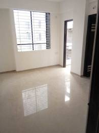 1250 sqft, 3 bhk Apartment in Surya Shreeji Valley AB Bypass Road, Indore at Rs. 28.5000 Lacs