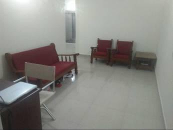 1710 sqft, 3 bhk Apartment in Shriram Shankari Guduvancheri, Chennai at Rs. 15000