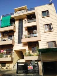1400 sqft, 3 bhk Apartment in Builder Project Vaishali Nagar, Jaipur at Rs. 18000