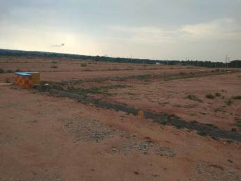 600 sqft, Plot in Shirdi Oxygen City Kurubarahalli on Magadi Road, Bangalore at Rs. 6.6000 Lacs