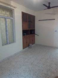 827 sqft, 2 bhk Apartment in Eros Southend Apartments Sector 39, Faridabad at Rs. 48.0000 Lacs