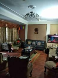 2880 sqft, 4 bhk BuilderFloor in Eros Garden Villas Sector 39, Faridabad at Rs. 1.4000 Cr
